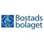 Göteborgs stads bostadsaktiebolag